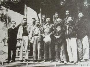 Nguồn ảnh: Ký giả Đinh Đăng Định