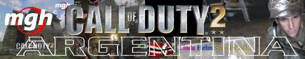 Wallhack and Aimbot for CoD2 v1.3 keygen