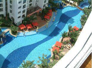 Pictures Springdale Condo Singapore on Landed Property  Condominium  Executive Condominium