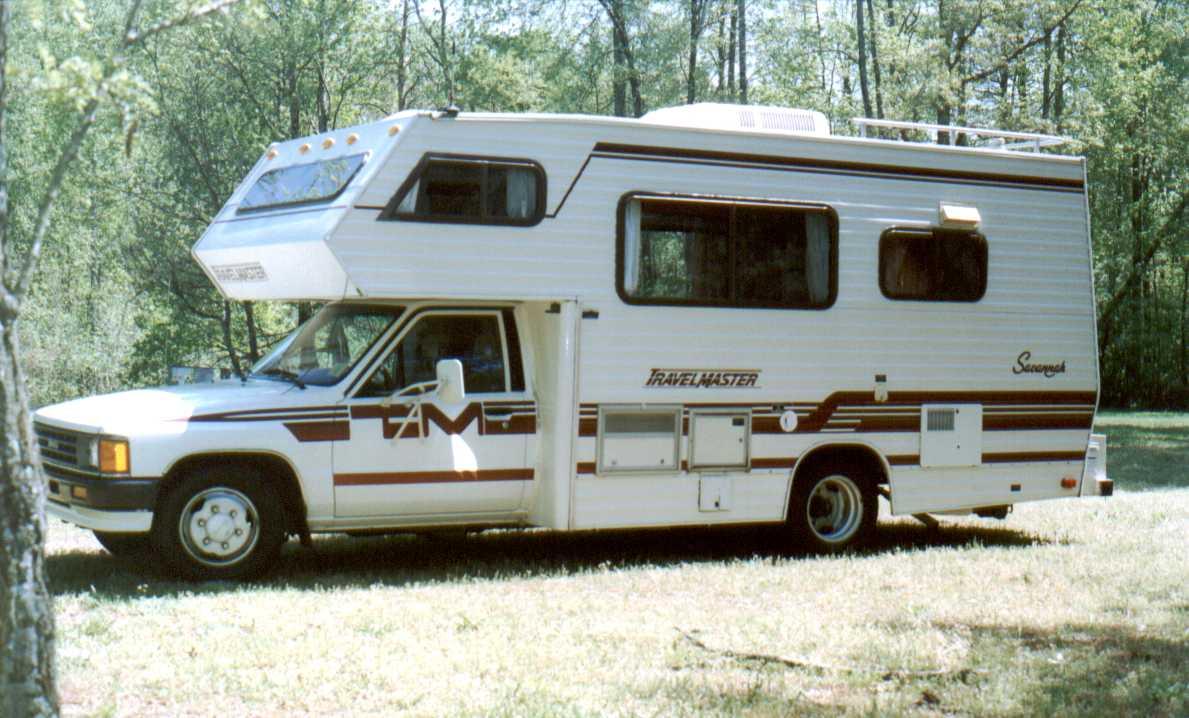 camper hire au mini motor campervan shacks tassie tasmania and review