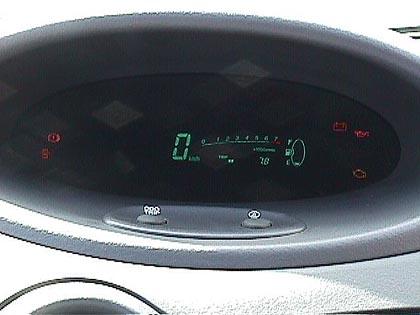 Toyota yaris sport 1 3 16v vvt i hatchback 5 puertas - Espejo retrovisor toyota yaris ...