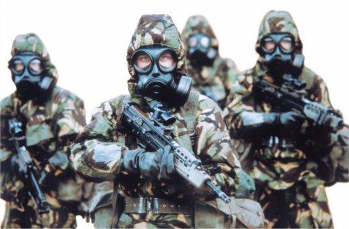 Image result for Military Gas Masks . jpg