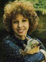 ragazzina ist von fred gard 1978