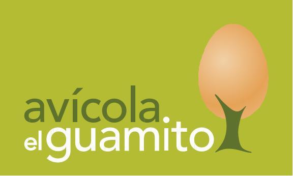 guamito
