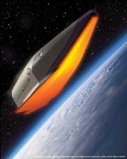http://www.geocities.ws/levinkirill/SpaceModel/rus/index_files/image003.jpg