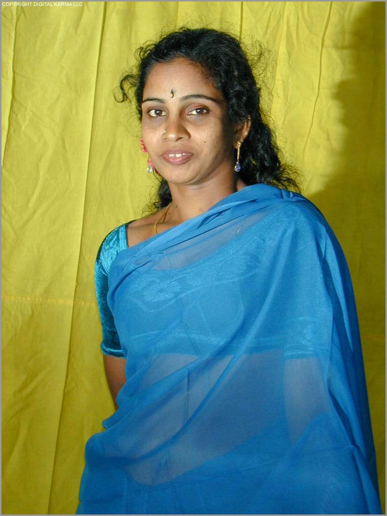 Celebrity Indian Aunty Nude Movies Pics