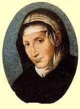 Tratado Del Purgatorio De Santa Catalina De Genova Pdf