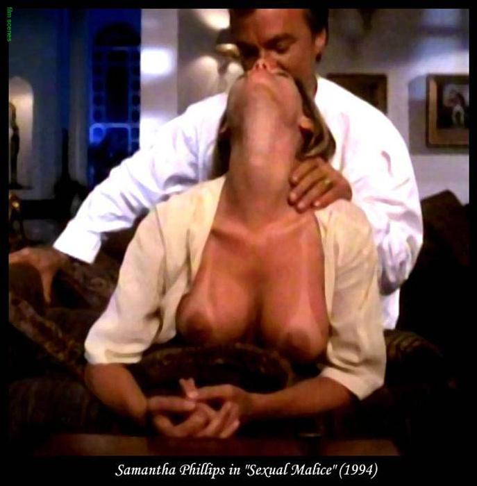 girl necks throat beautiful