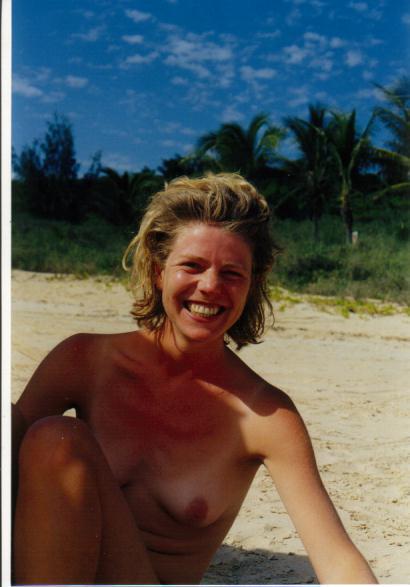 Vanessa hudgens scene naked