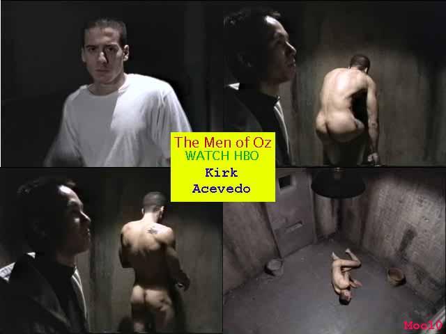 ebony black boys naked nude picture of man