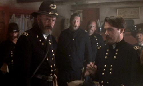 gettysburg.jpg (500×300)