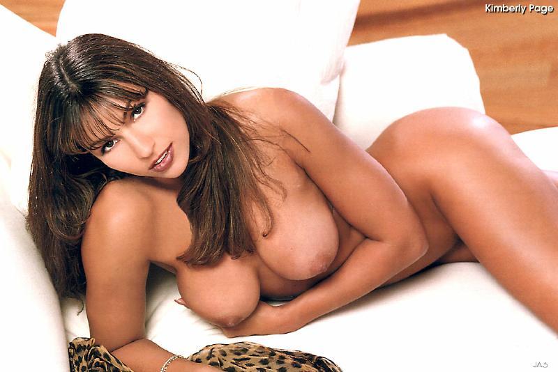 Ua little girl nude