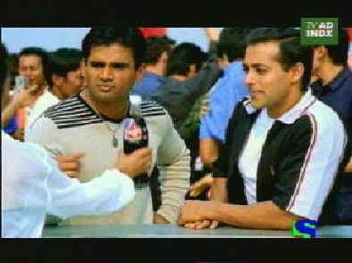 14 Salman Khan Movies That Never Got Released
