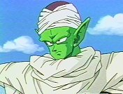 18 krillin human android wishes