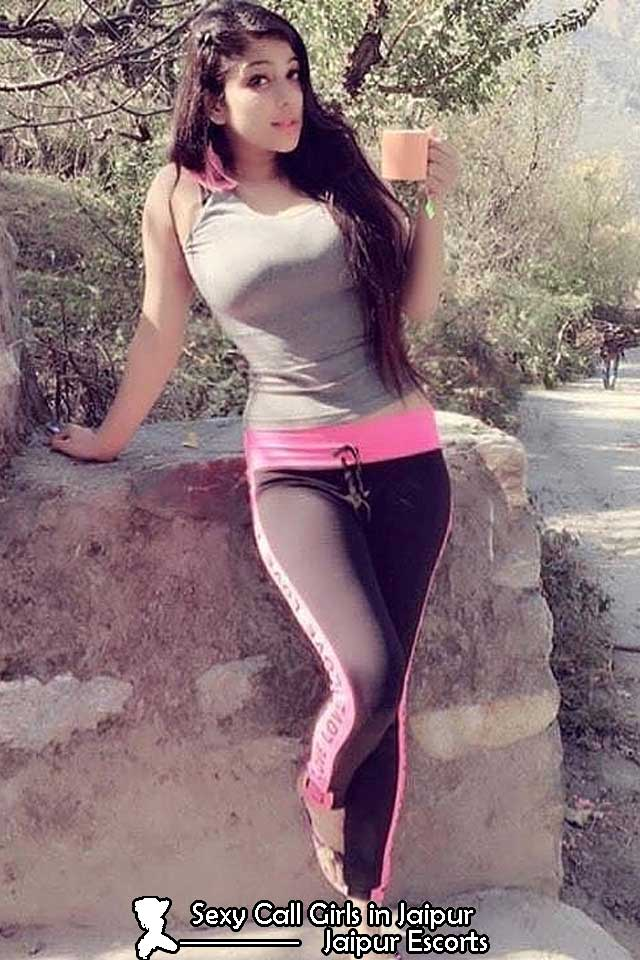 udaipur Call Girl - Malika