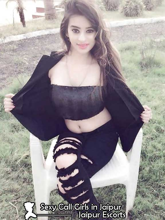 Call Girls udaipur - Deewani