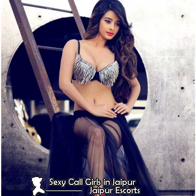 udaipur Call Girls - Rabia