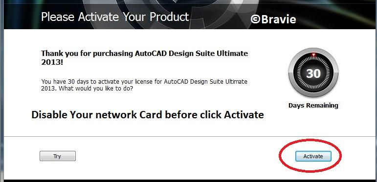 download 3ds max 2013 64 bit full crack